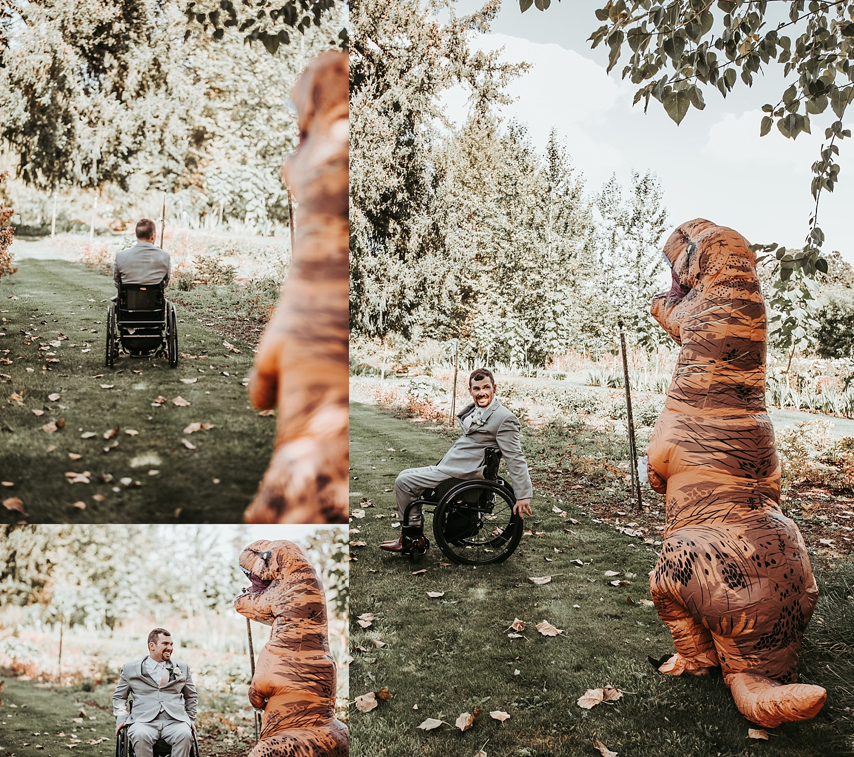 Oregon Wedding Photographer (26).jpg
