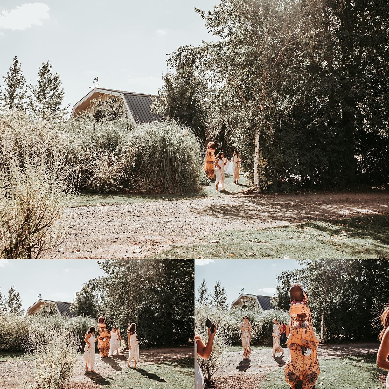 Oregon Wedding Photographer (25).jpg