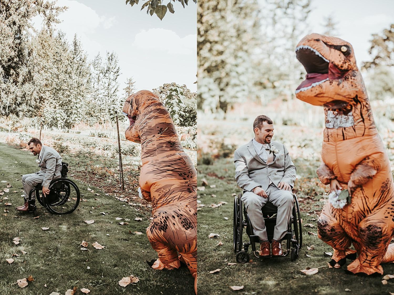 Oregon Wedding Photographer (27).jpg