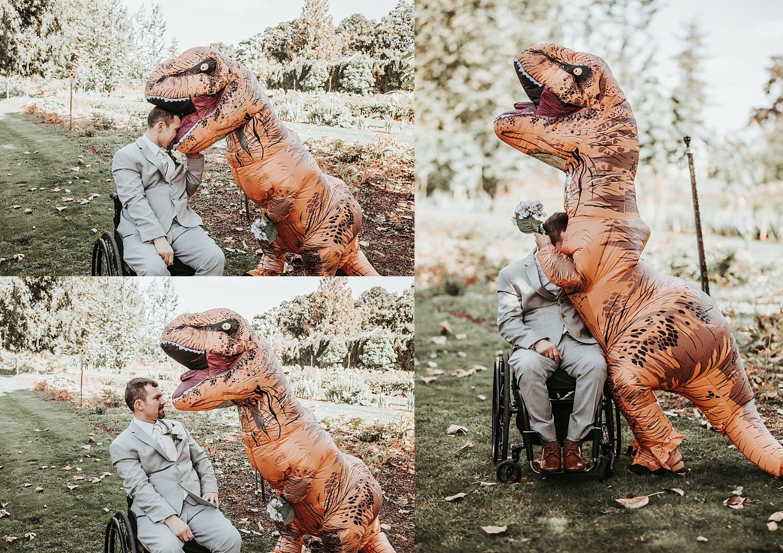 Oregon Wedding Photographer (28).jpg