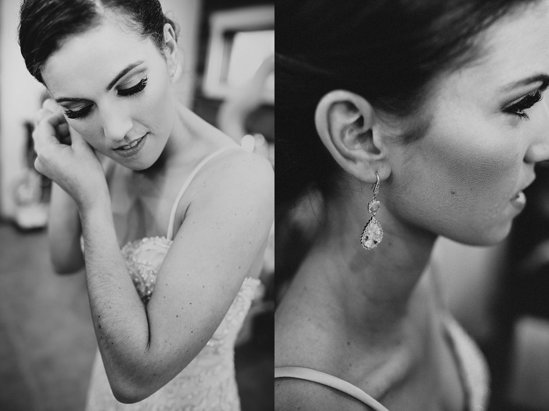 Oregon Wedding Photographer (30).jpg