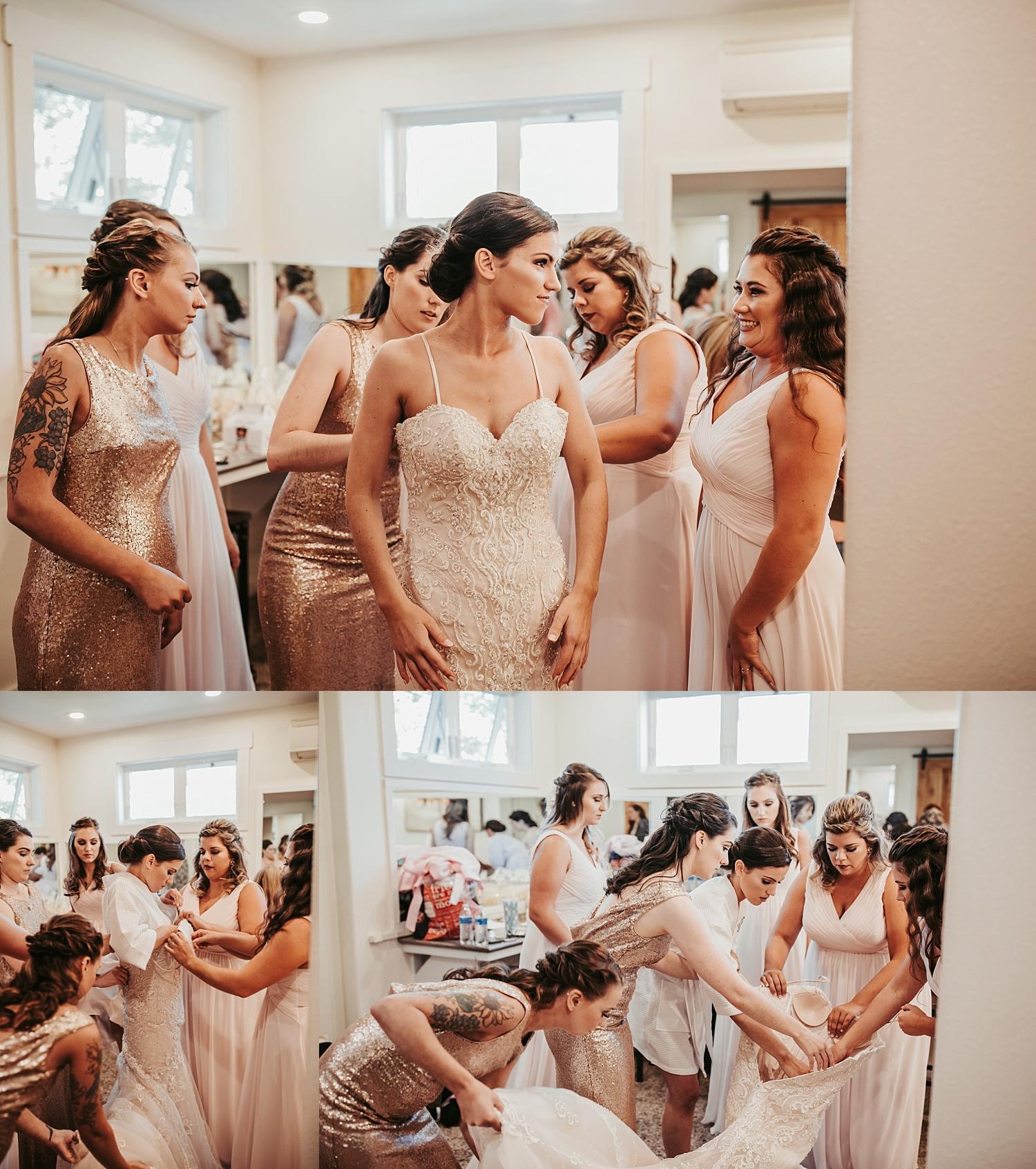 Oregon Wedding Photographer (29).jpg