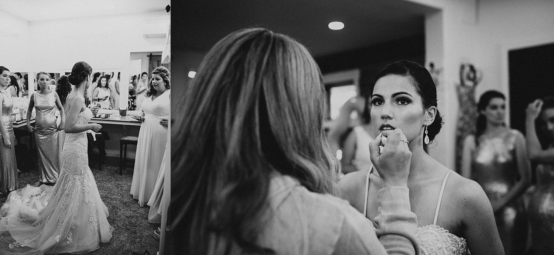 Oregon Wedding Photographer (31).jpg