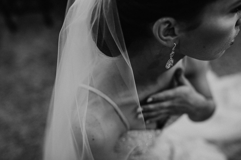 Oregon Wedding Photographer (32).jpg