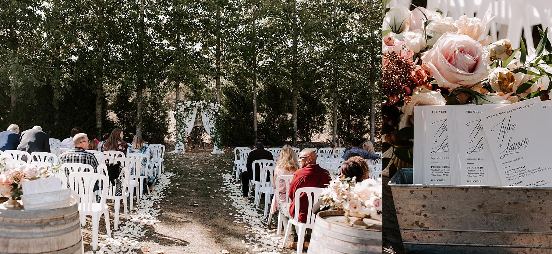 Oregon Wedding Photographer (34).jpg