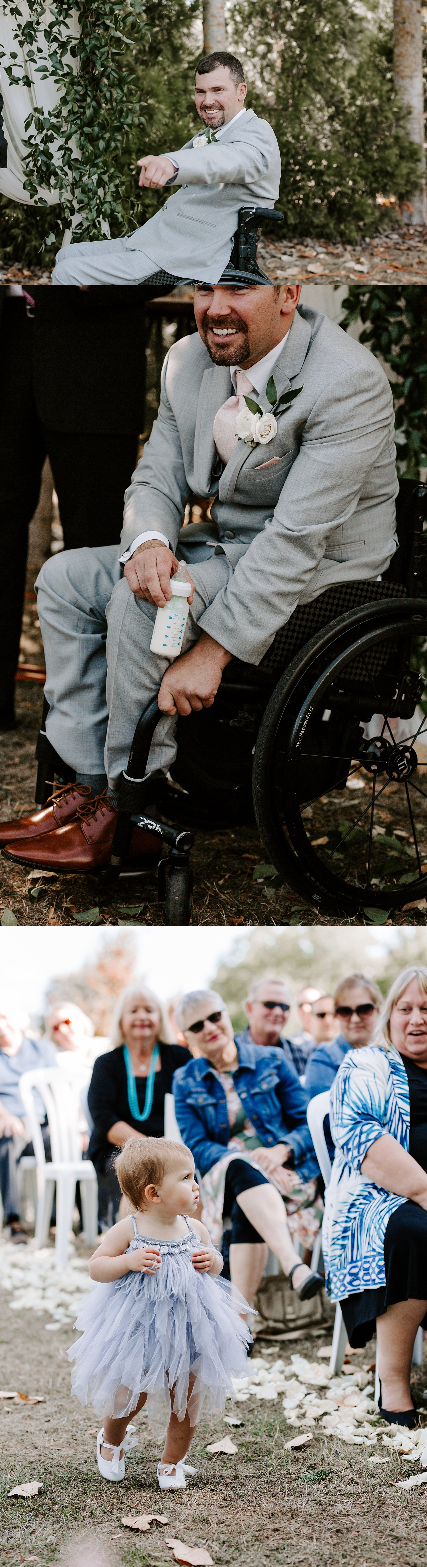 Oregon Wedding Photographer (37).jpg