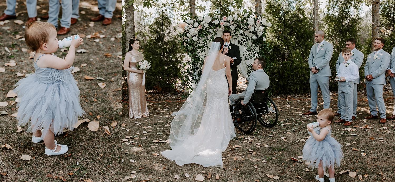 Oregon Wedding Photographer (40).jpg