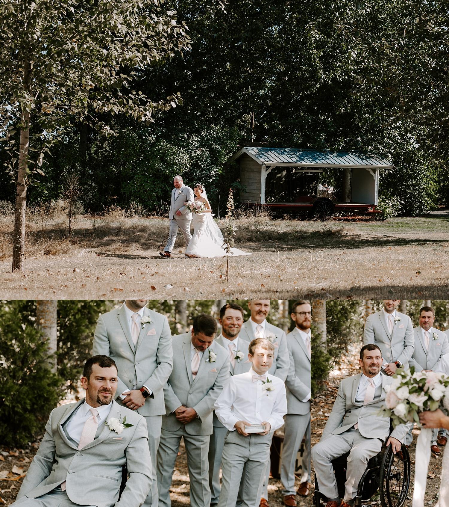 Oregon Wedding Photographer (39).jpg