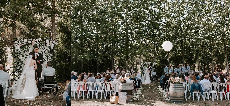Oregon Wedding Photographer (41).jpg