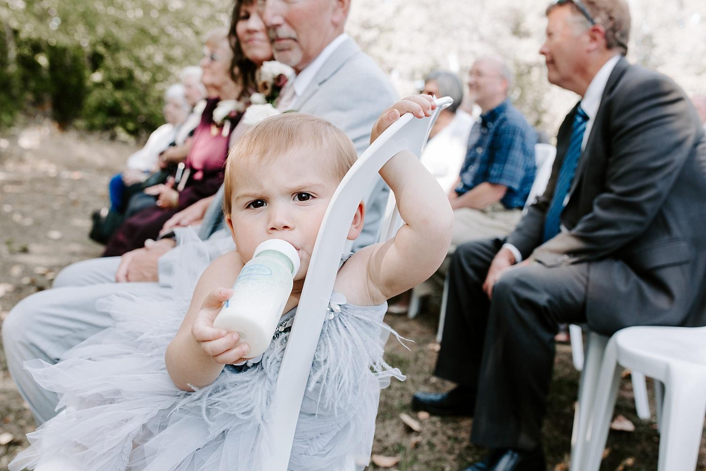 Oregon Wedding Photographer (42).jpg