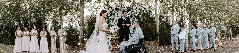 Oregon Wedding Photographer (44).jpg