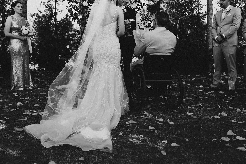 Oregon Wedding Photographer (43).jpg