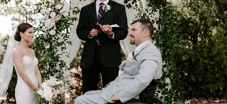Oregon Wedding Photographer (45).jpg