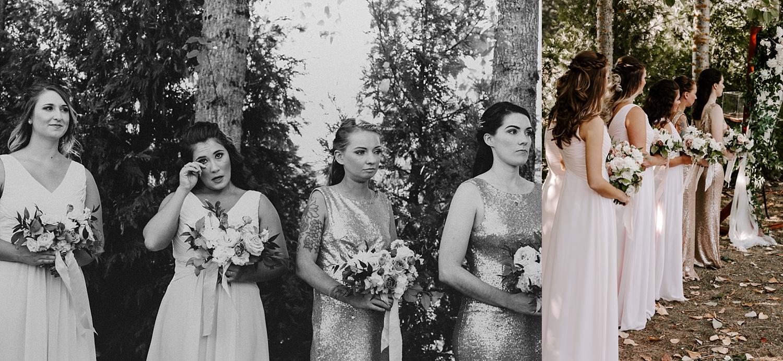 Oregon Wedding Photographer (46).jpg