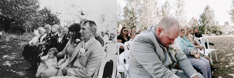 Oregon Wedding Photographer (48).jpg