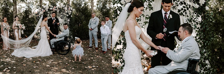 Oregon Wedding Photographer (49).jpg