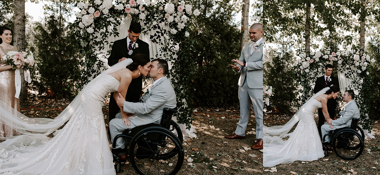 Oregon Wedding Photographer (50).jpg