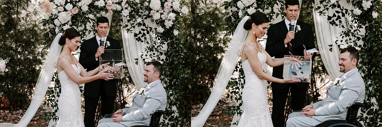Oregon Wedding Photographer (51).jpg