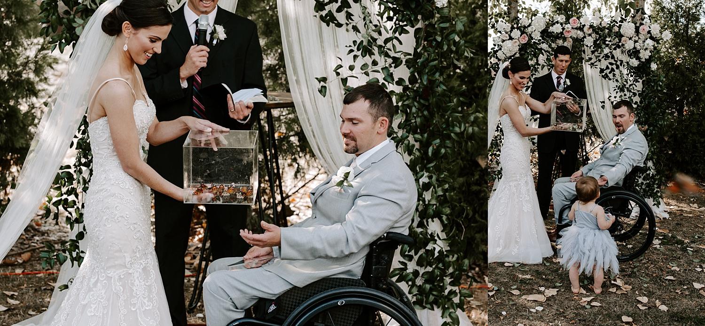 Oregon Wedding Photographer (52).jpg