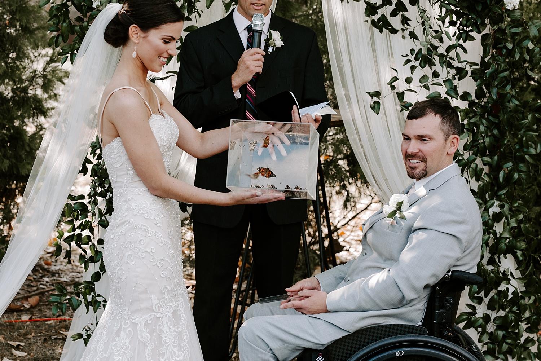 Oregon Wedding Photographer (53).jpg