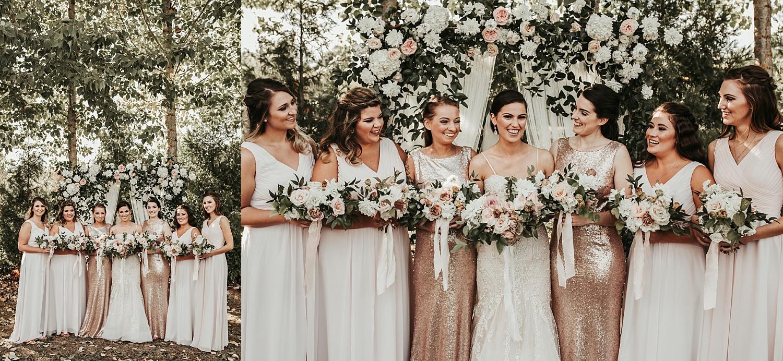 Oregon Wedding Photographer (56).jpg