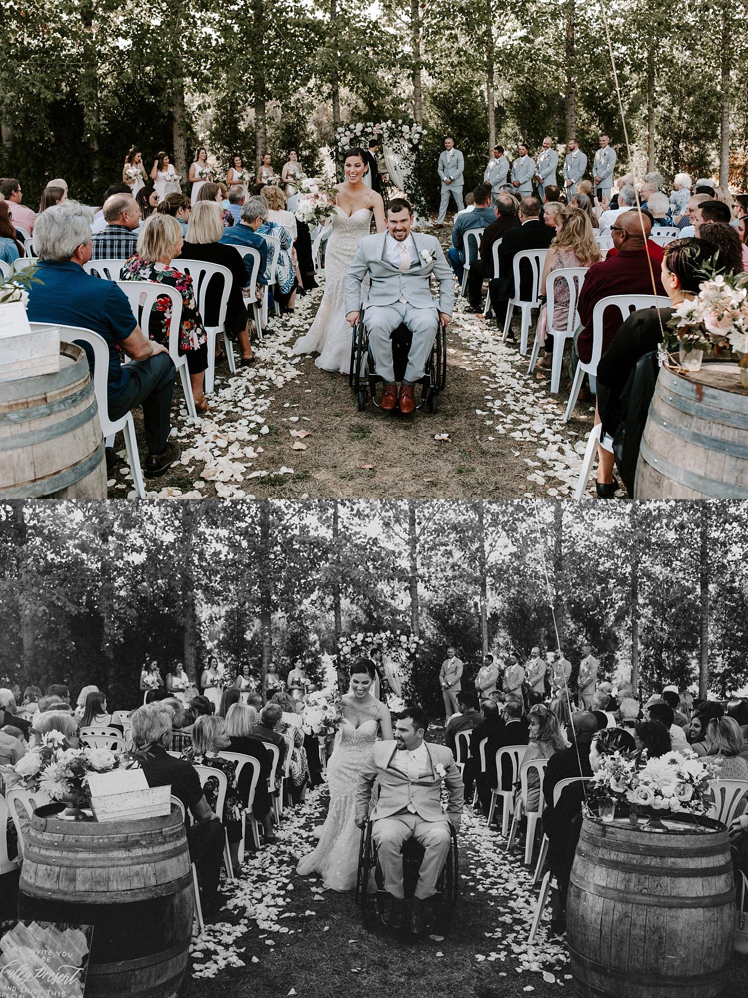 Oregon Wedding Photographer (55).jpg