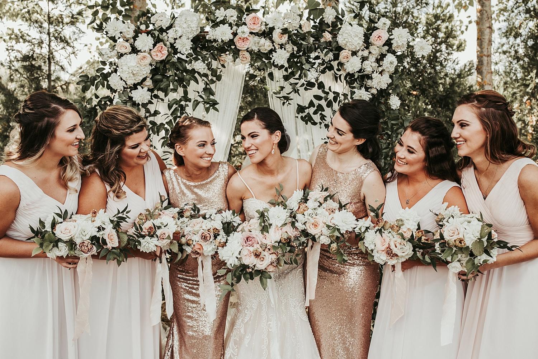 Oregon Wedding Photographer (57).jpg
