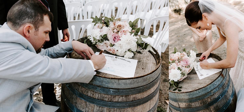Oregon Wedding Photographer (58).jpg