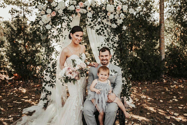 Oregon Wedding Photographer (60).jpg