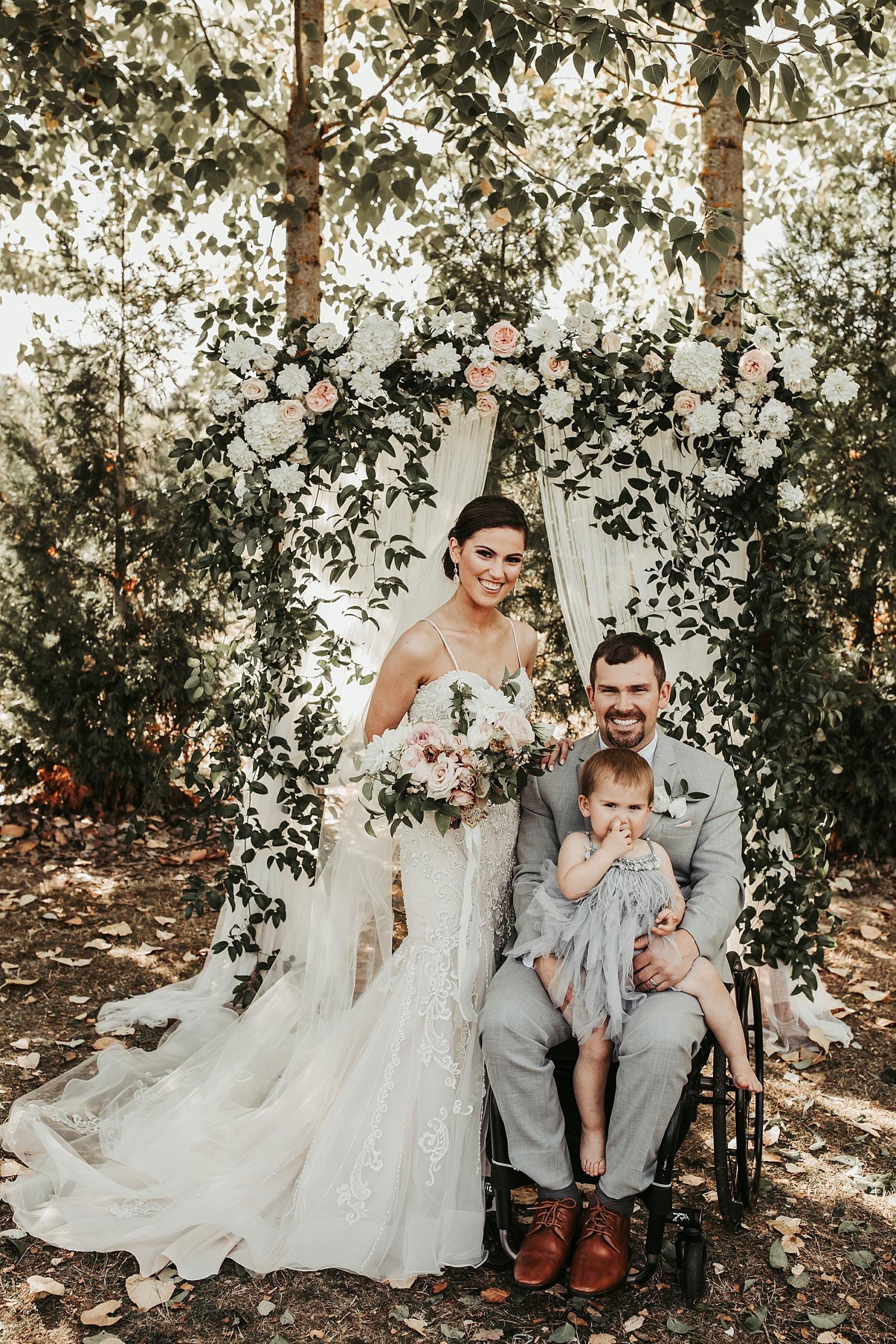 Oregon Wedding Photographer (59).jpg