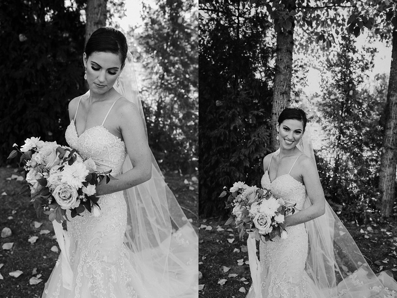Oregon Wedding Photographer (63).jpg