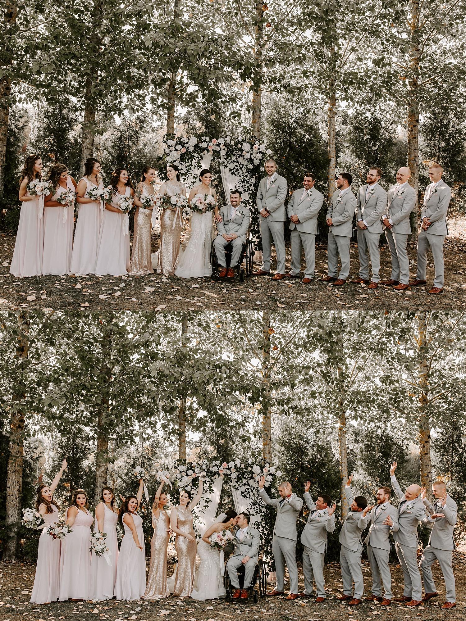 Oregon Wedding Photographer (61).jpg