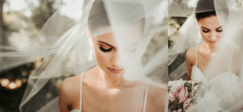 Oregon Wedding Photographer (65).jpg