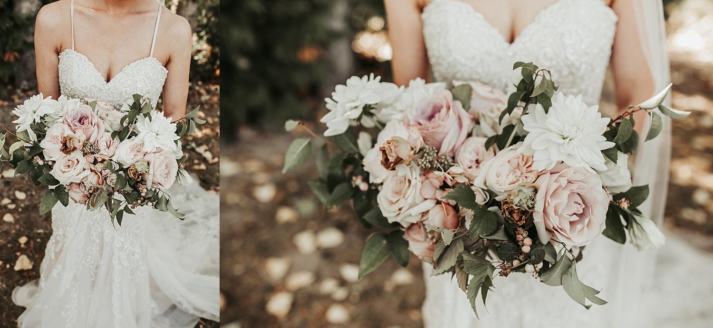 Oregon Wedding Photographer (64).jpg