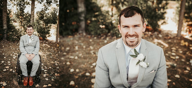 Oregon Wedding Photographer (67).jpg