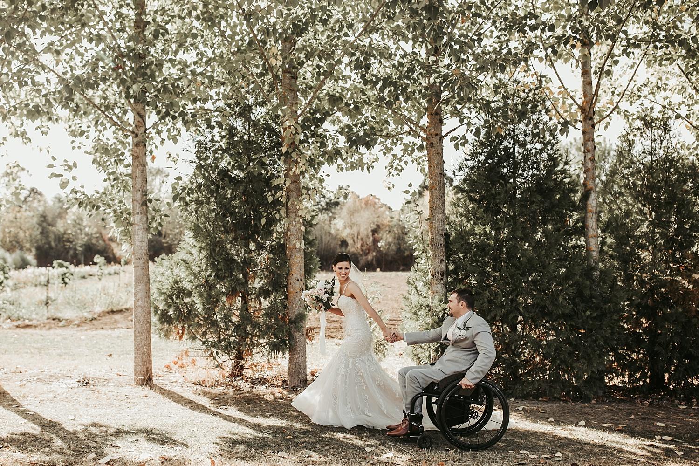Oregon Wedding Photographer (68).jpg
