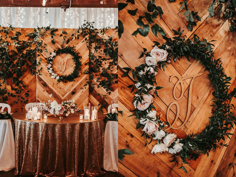 Oregon Wedding Photographer (73).jpg