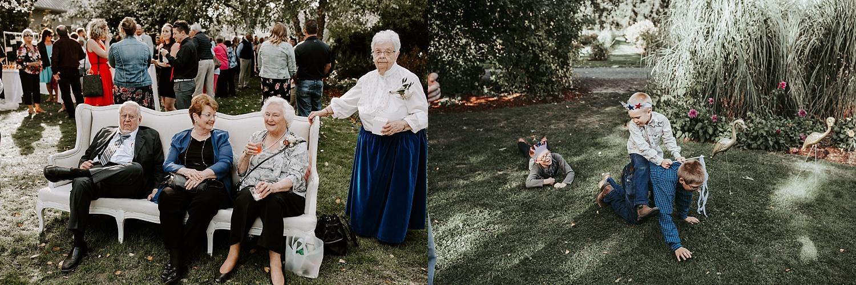 Oregon Wedding Photographer (78).jpg