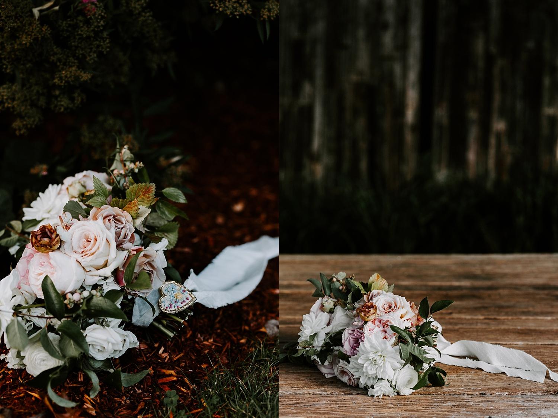 Oregon Wedding Photographer (83).jpg