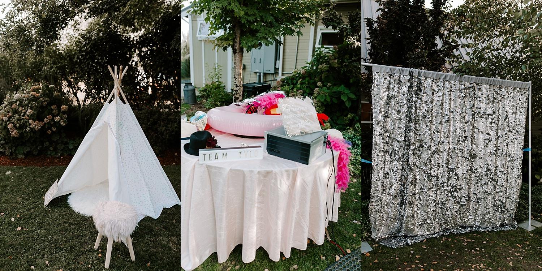 Oregon Wedding Photographer (84).jpg