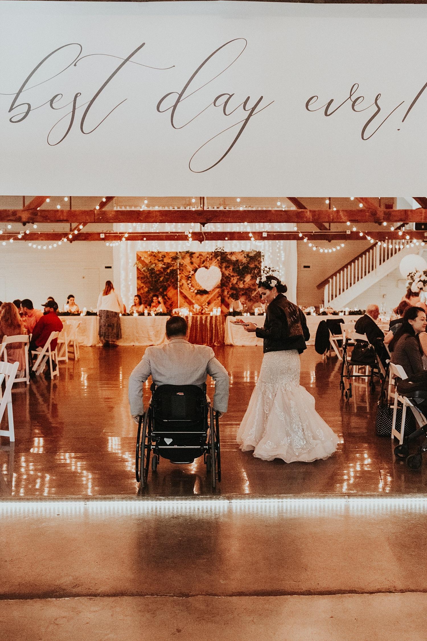 Oregon Wedding Photographer (82).jpg