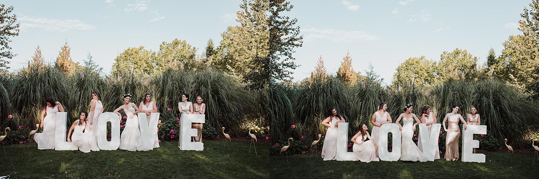 Oregon Wedding Photographer (88).jpg