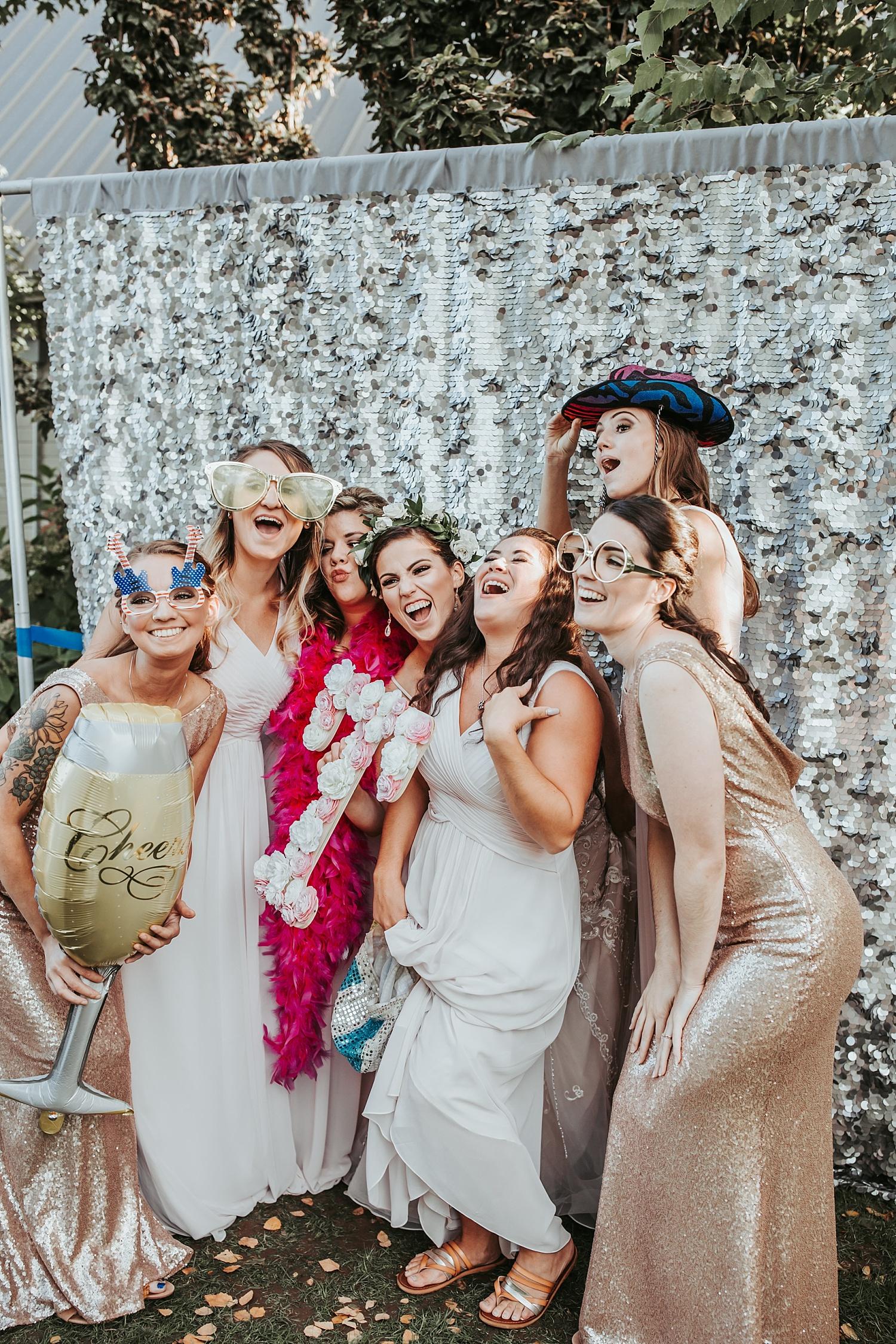 Oregon Wedding Photographer (87).jpg