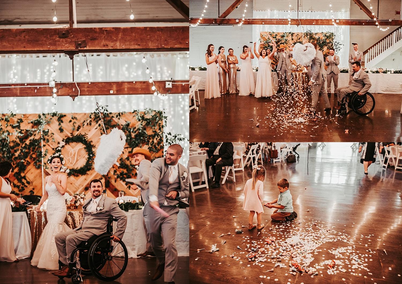 Oregon Wedding Photographer (94).jpg