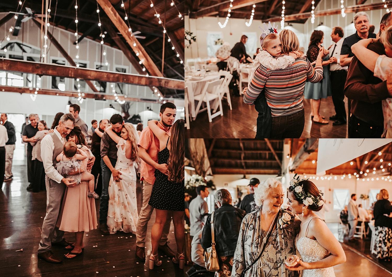Oregon Wedding Photographer (101).jpg