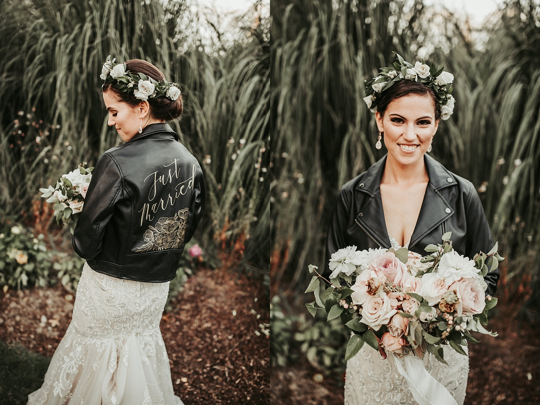 Oregon Wedding Photographer (102).jpg