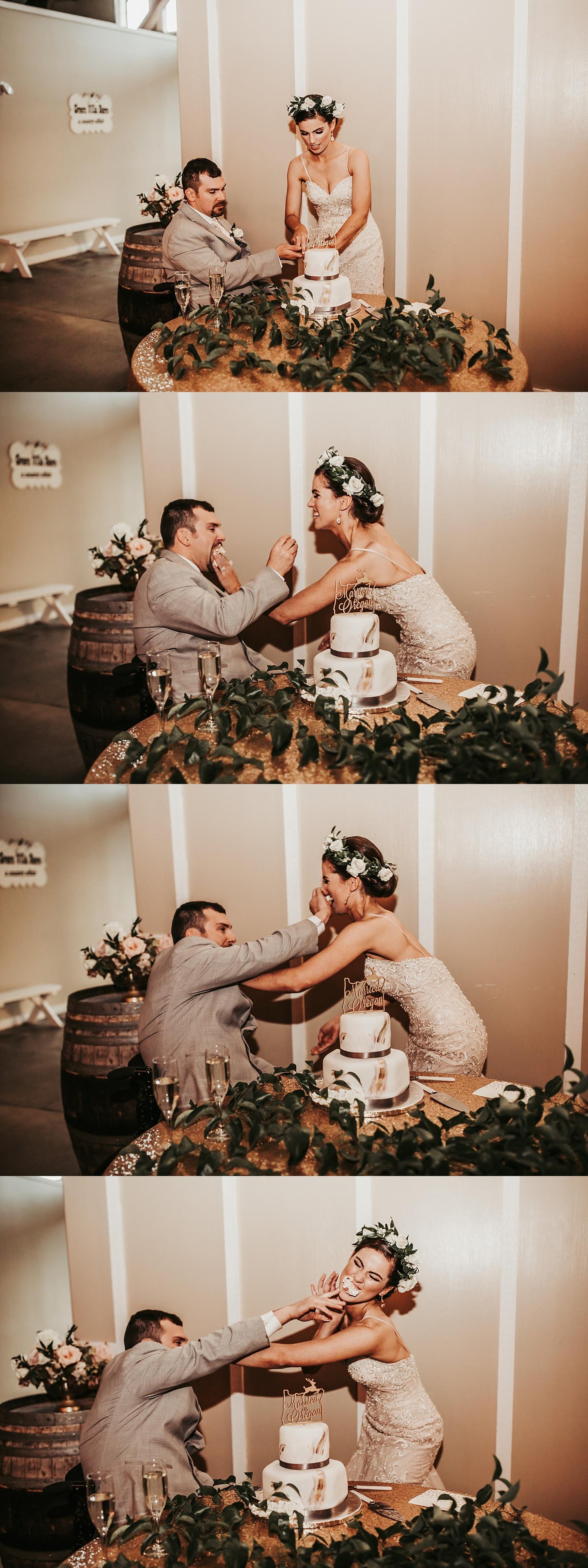 Oregon Wedding Photographer (100).jpg