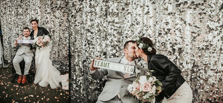 Oregon Wedding Photographer (103).jpg