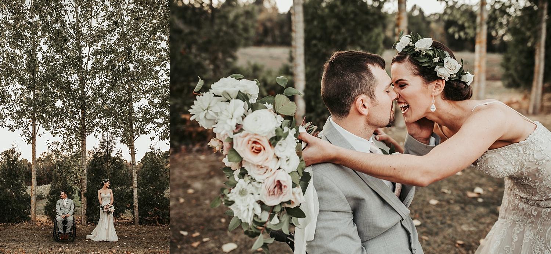 Oregon Wedding Photographer (104).jpg