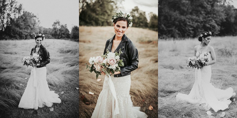 Oregon Wedding Photographer (106).jpg